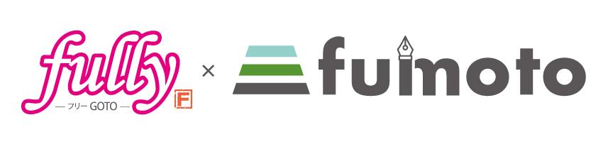 fullyGOTO x fumoto